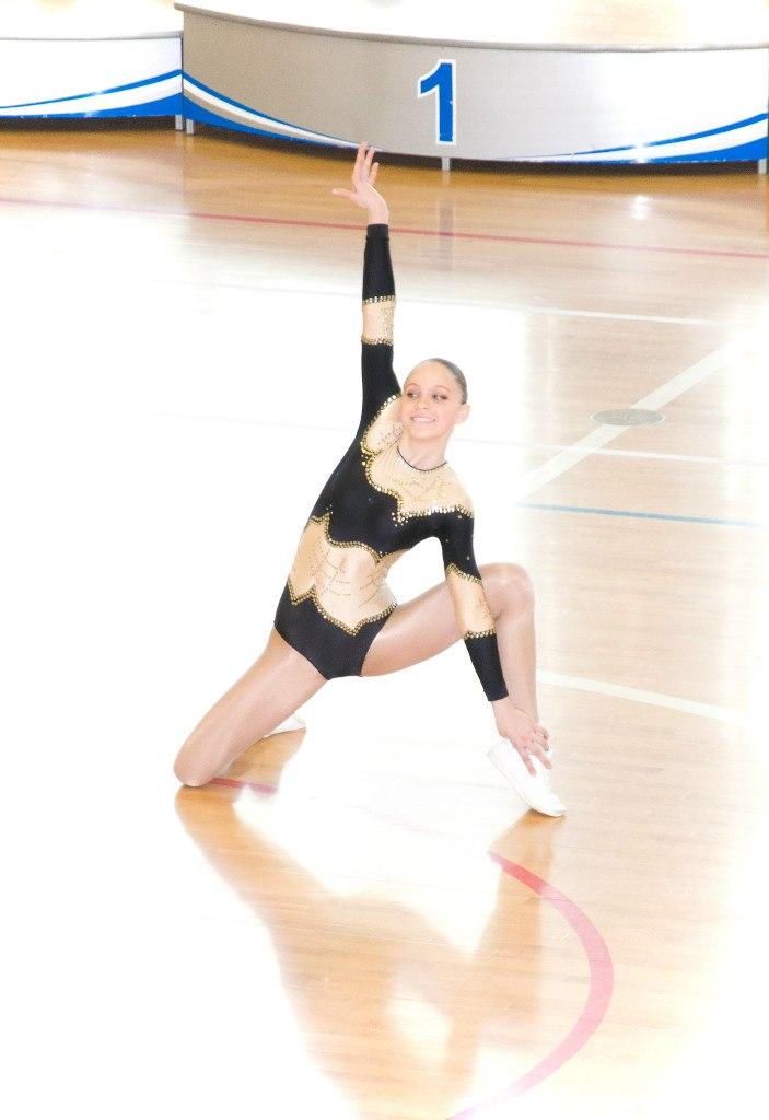 aerobics-szfo-2014-01