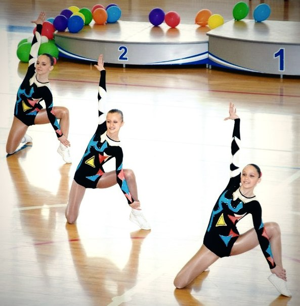 aerobics-szfo-2014-02