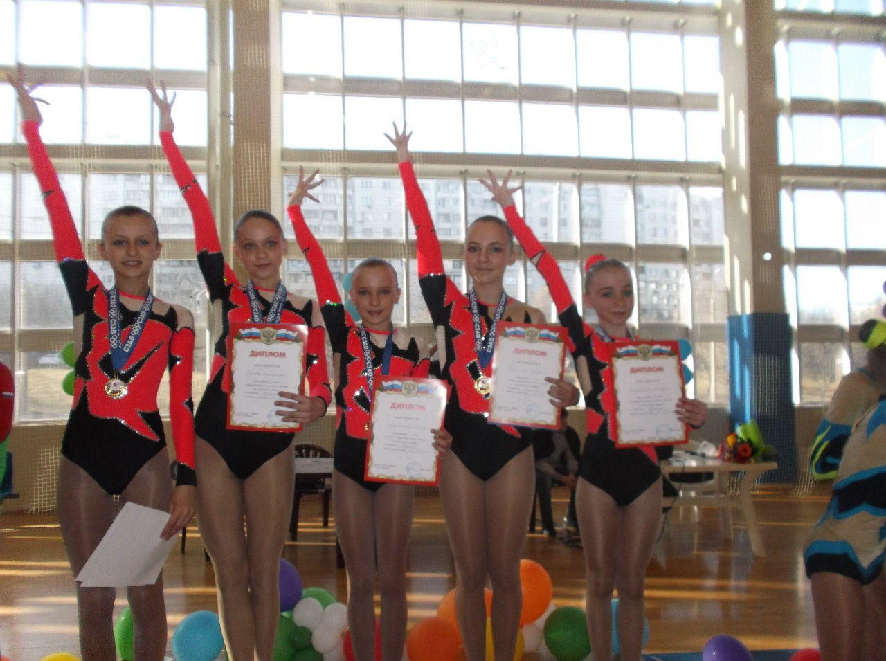 aerobics-szfo-2014-04