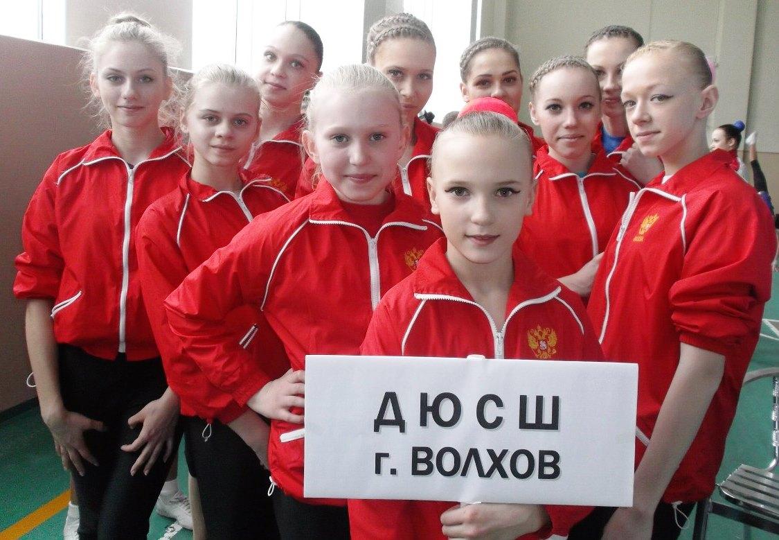 aerobics-szfo-2014-05