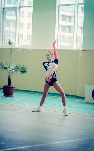 aerobics-szfo-2014-06